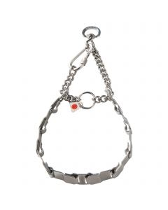 NeckTech Fun with Assembly Chain - Stainless steel