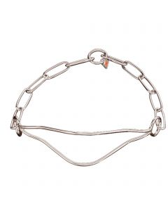 Show Collar - Standard - Stainless steel