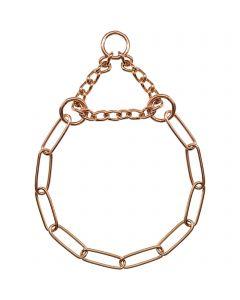 Halskette mit Zugbegrenzung - CUROGAN, 3,0 mm