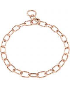 Collar, medium - CUROGAN, 3.0 mm