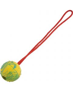 Rubber Ball - mixed color