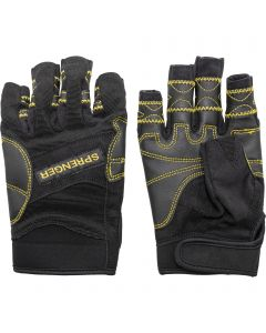 Glove FLEXGRIP SPORT