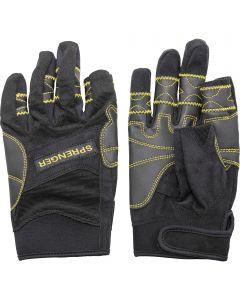 Glove FLEXGRIP EXPERT