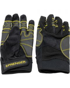 Glove FLEXGRIP COMFORT
