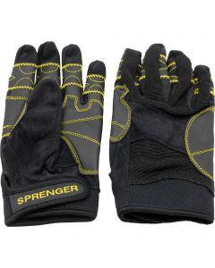 Glove FLEXGRIP COMFORT