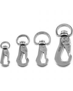 SPRENGER Hook - Stainless steel