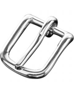 Buckle - Stainless steel