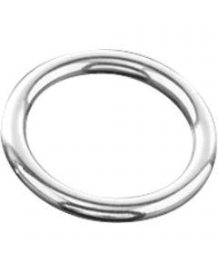 Ring - Edelstahl Rostfrei